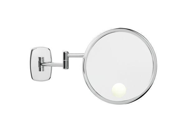 Miroir Brot - Shaving mirror-Miroir Brot-Infini 24 Spot