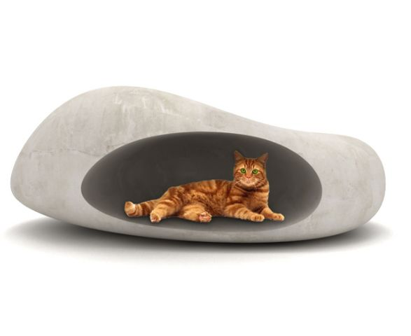 Rouviere Collection - Doggy bed-Rouviere Collection-Cocoon
