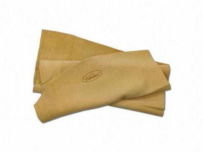 VALMOUR - Window cloth-VALMOUR-30 * 45 cm