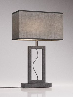 MATLIGHT Milano - Table lamp-MATLIGHT Milano-Contemporary