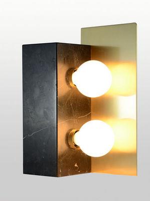 MATLIGHT Milano - Table lamp-MATLIGHT Milano-Cubus