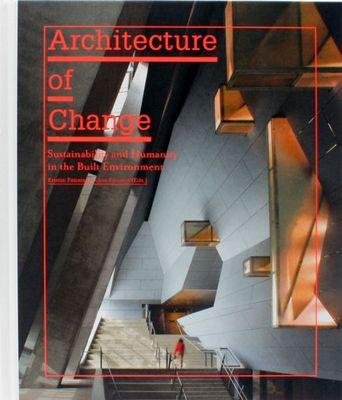 GESTALTEN - Decoration book-GESTALTEN-Architecture--