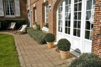 MARLUX - Outdoor paving stone-MARLUX-Tradition