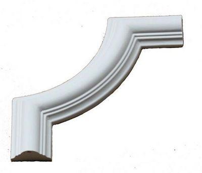 Nevadeco - Corner moulding-Nevadeco-CPR 210