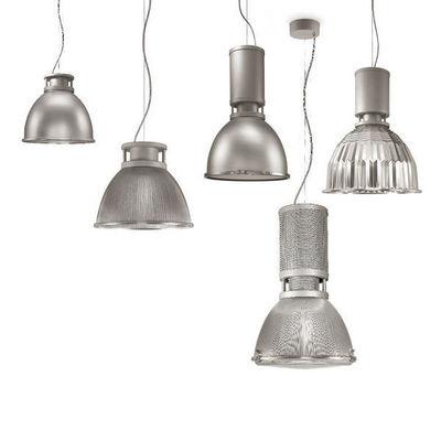 Metalmek - Hanging lamp-Metalmek-Cup