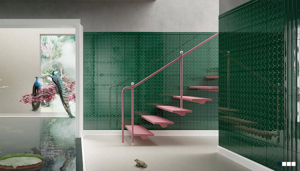 CERAMICA VOGUE Wandfliese Wandfliesen Wände & Decken  |