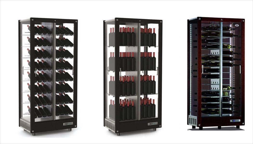Wine Corner Weinschrank Keller Ausstattung  |
