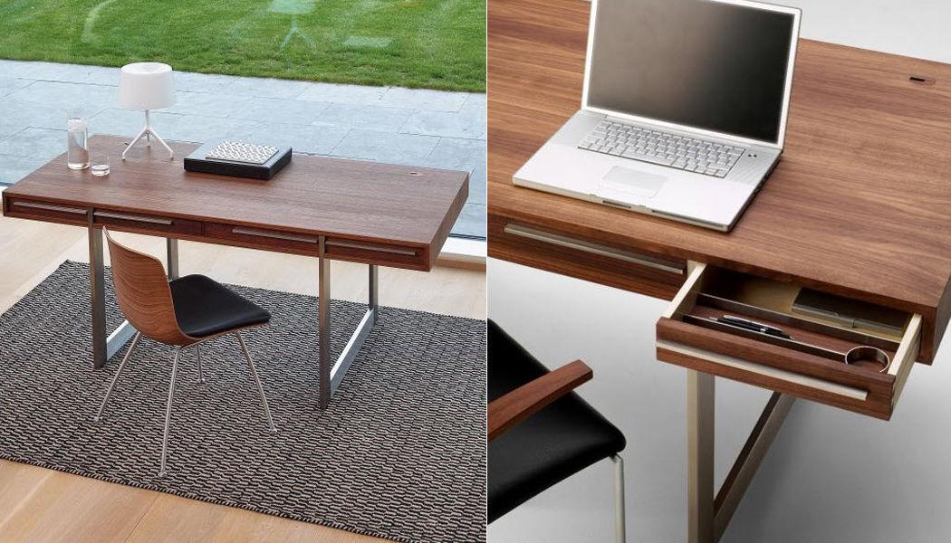 Naver Schreibtisch Schreibtische & Tische Büro  |