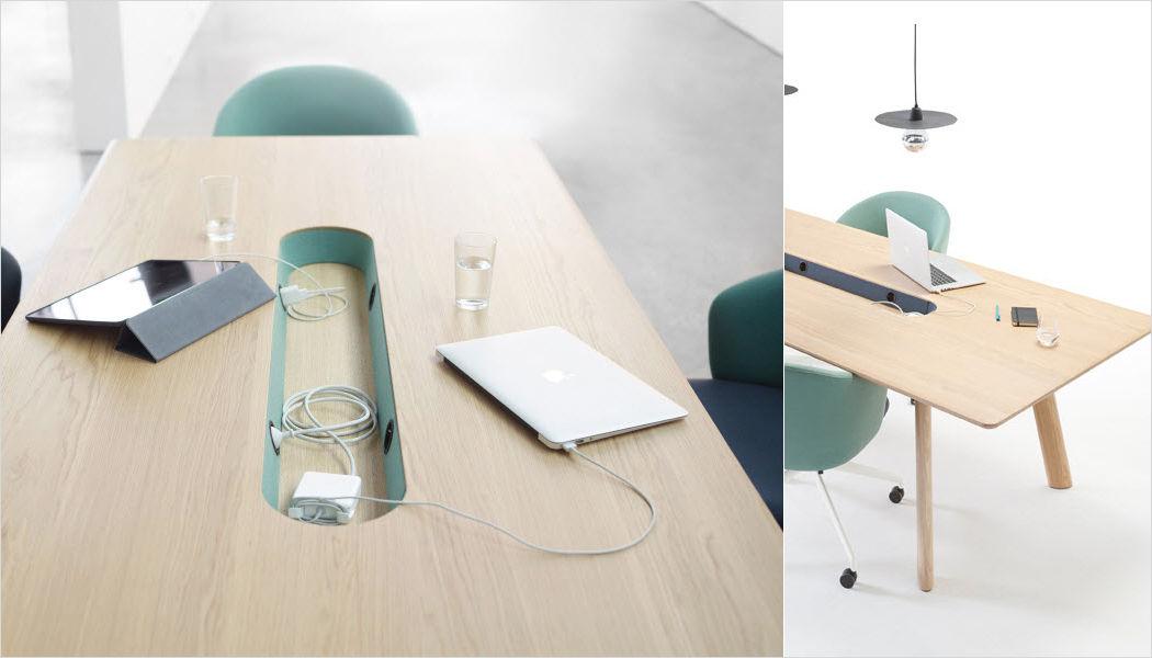 Arco Schreibtisch Schreibtische & Tische Büro  |