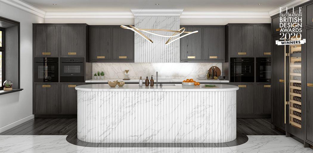 BROOKMANS Küchen Küchenausstattung  |