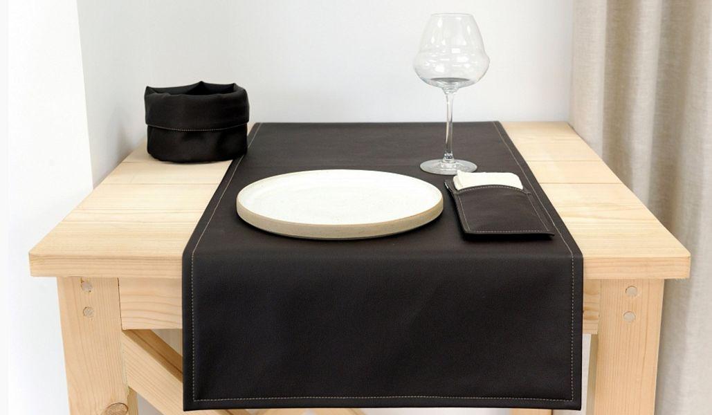 Chez Elles Tischläufer Tischdecken Tischwäsche  |