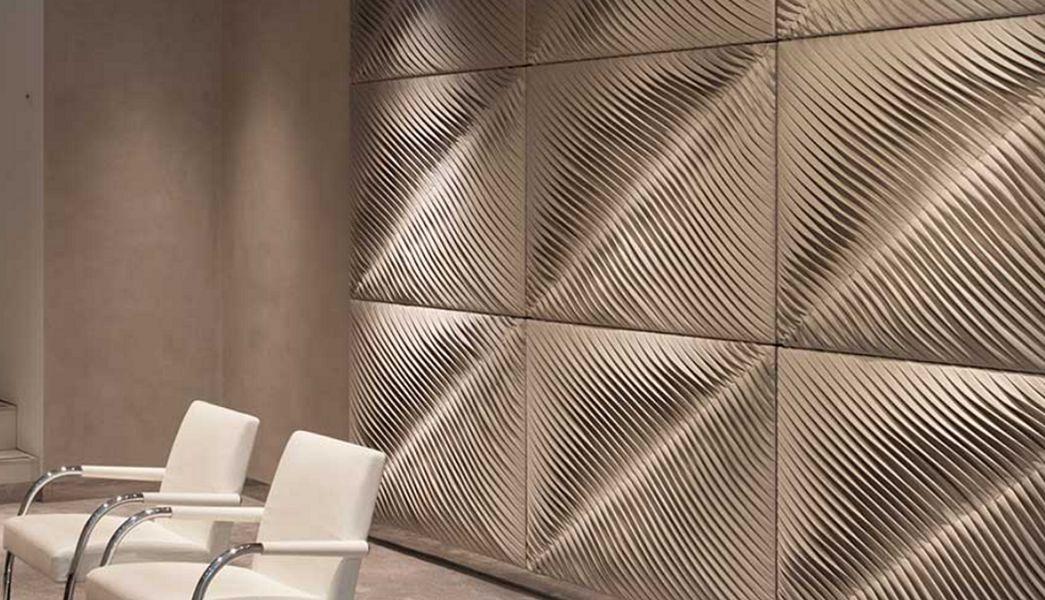 Anne Kyyro Quinn Wandverkleidung Wandbelag Wände & Decken  |