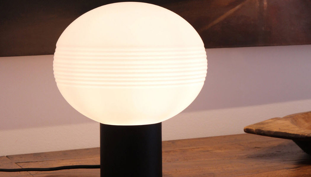 NEXEL EDITION Tischlampe Lampen & Leuchten Innenbeleuchtung  |