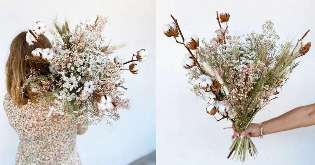 FRANCE FLEURS Blumengebinde Blumen und Gestecke Blumen & Düfte  |