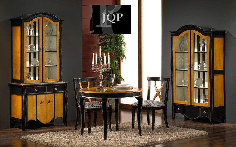 JQP Esszimmer Esstische Tisch Esszimmer | Klassisch
