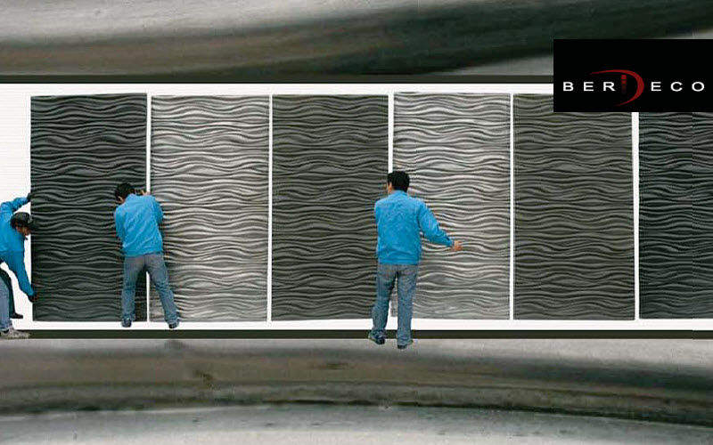 BERDECO    Arbeitsplatz | Design Modern