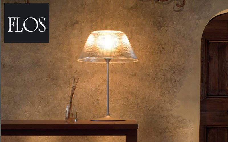 FLOS Tischlampe Lampen & Leuchten Innenbeleuchtung  |