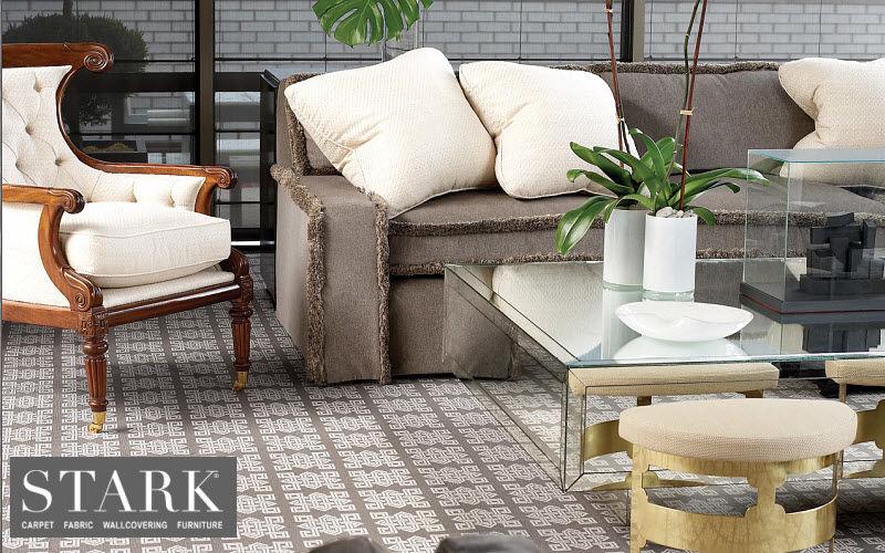 Stark    Wohnzimmer-Bar | Klassisch