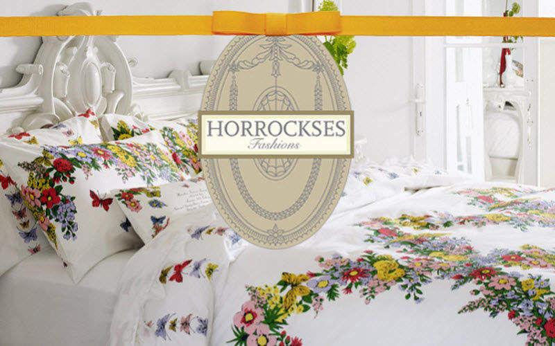 HORROCKSES     |