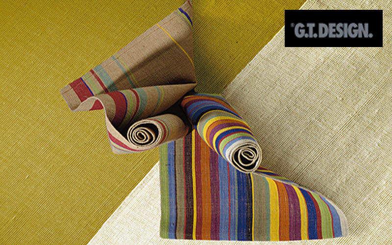 Gt Design     |