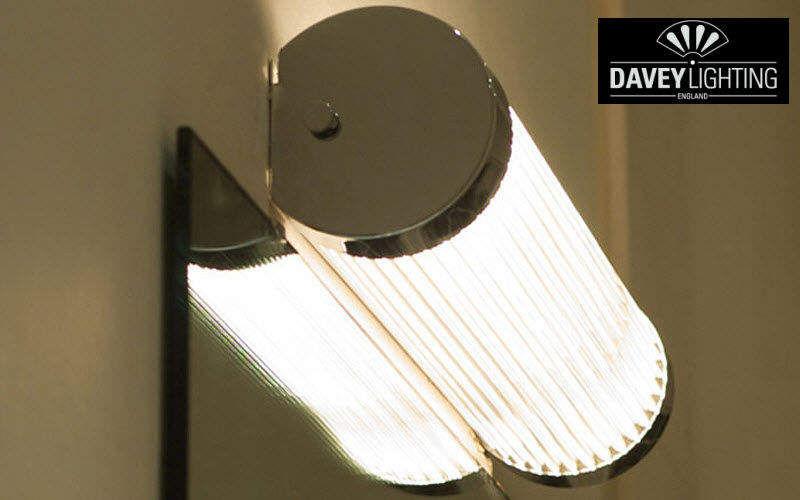 DAVEY LIGHTING Badezimmer Wandleuchte Wandleuchten Innenbeleuchtung  |