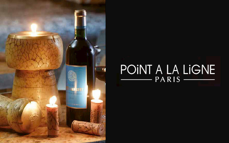Point A La Ligne     |
