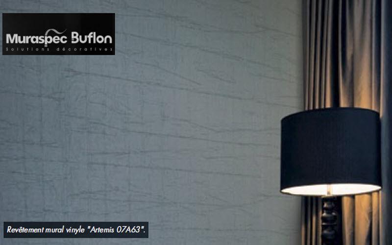 Muraspec Buflon Vinyl Wandbelag Wände & Decken  |