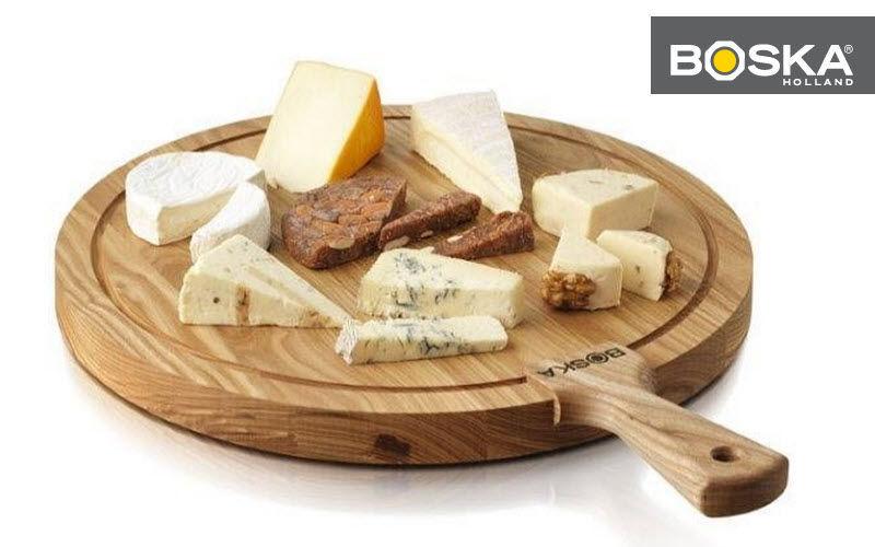 Boska Käseplatte Platten Geschirr  |