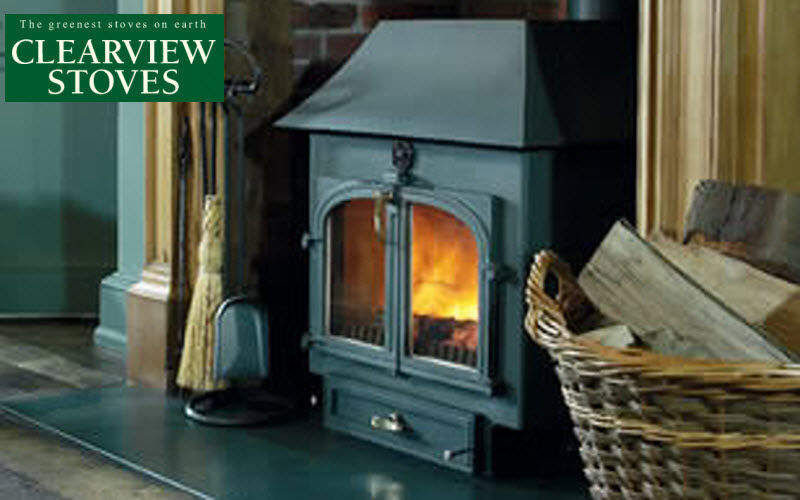 Clearview Stoves     |