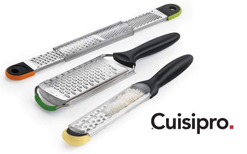 Cuisipro     |