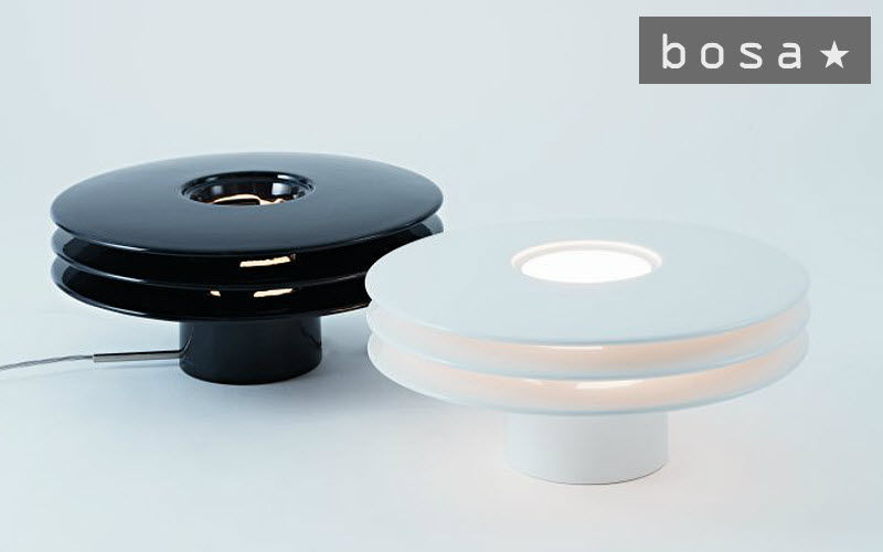 Bosa Nachttischlampe Lampen & Leuchten Innenbeleuchtung  |