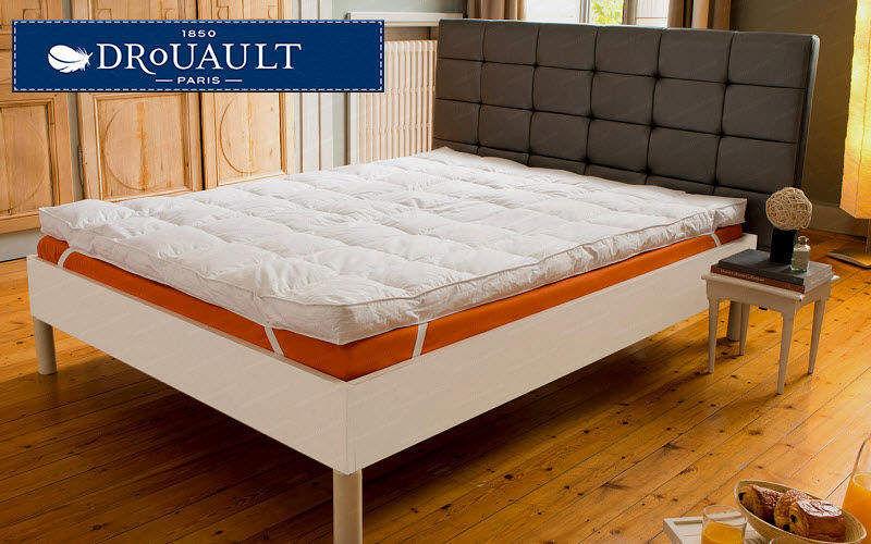 Drouault Matratzenauflage Matratzen Betten  |