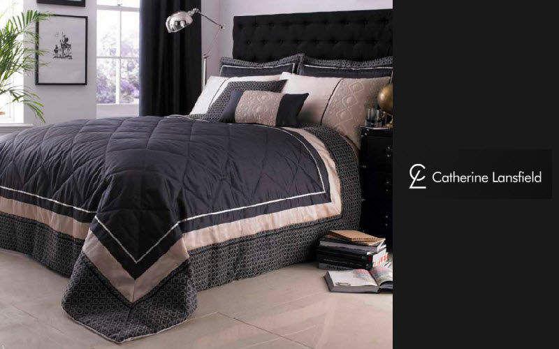 CATHERINE LANSFIELD Tagesdecke Bettdecken und Plaids Haushaltswäsche  |