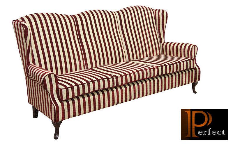 MEBLE PERFECT Sofa 3-Sitzer Sofas Sitze & Sofas  |