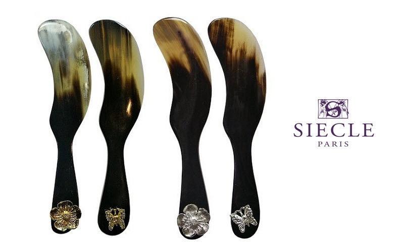 Siecle Paris Streichmesser Messer Bestecke  |