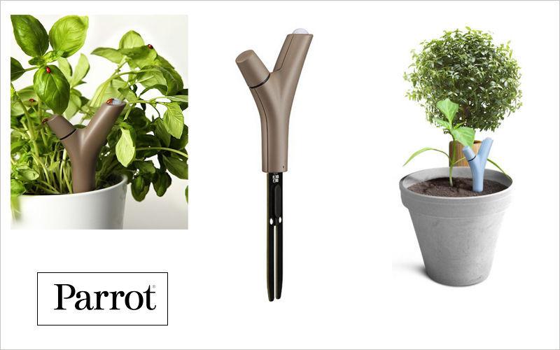PARROT Pflanzensensor Verschiedenes Heimelektronik Heimelektronik  |