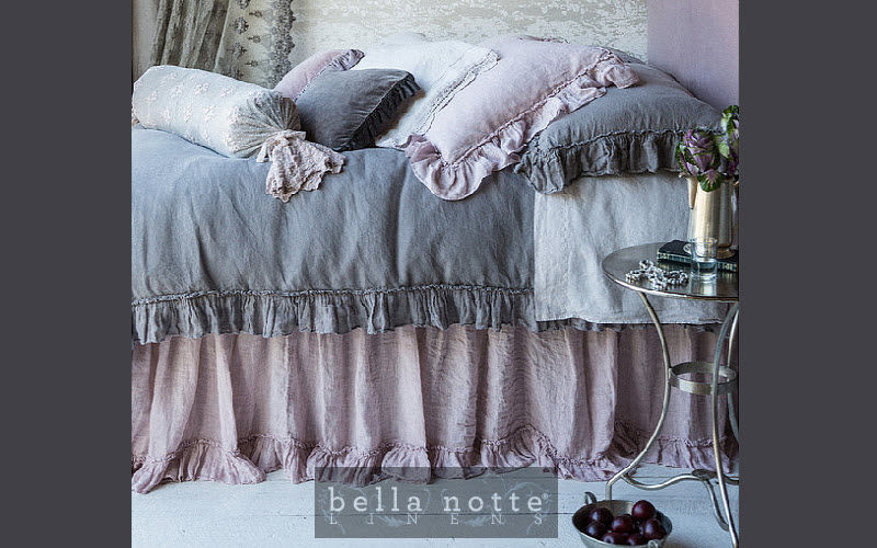 Bella Notte® Linens Bettwäsche Bettwäsche Haushaltswäsche  |