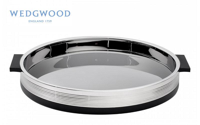 Wedgwood Tablett Platte Küchenaccessoires   
