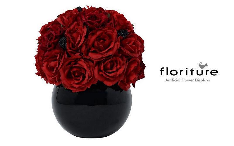 FLORITURE Kunstblume Blumen und Gestecke Blumen & Düfte  |