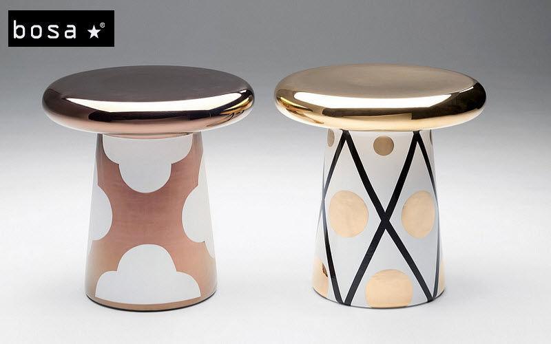 Bosa Sockeltisch Beistelltisch Tisch   