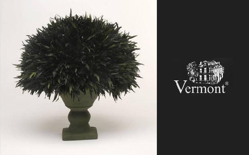 Vermont Stabilisiertes Laub Blattgewächse Blumen & Düfte  |