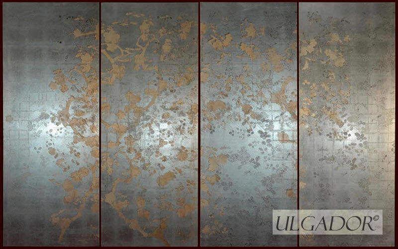 ULGADOR Zierpaneel Dekoration Schild Wände & Decken  |