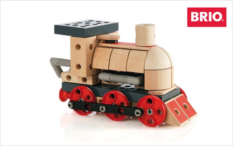 BRIO Holzspiel Spiele Spielsachen Spiele & Spielzeuge   