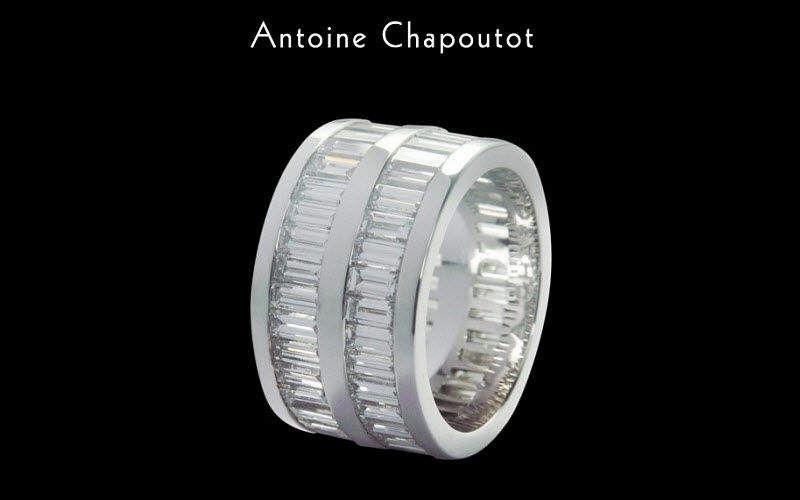 ANTOINE CHAPOUTOT Ring Schmuck Sonstiges  |