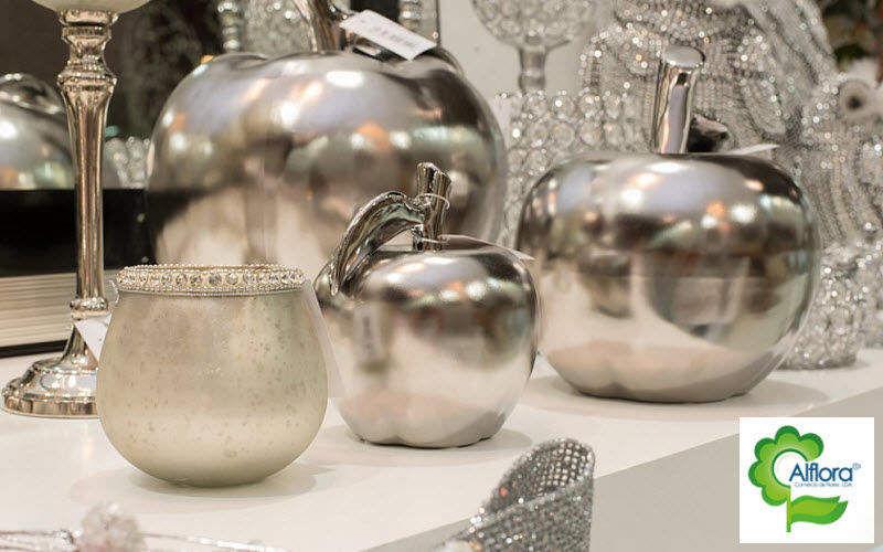 ALFLORA Dekorationsfrucht Dekorobst Dekorative Gegenstände  |