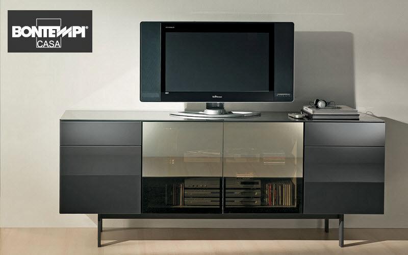 Bontempi Casa Paris Hifi-Möbel TV-Möbel Regale & Schränke  |
