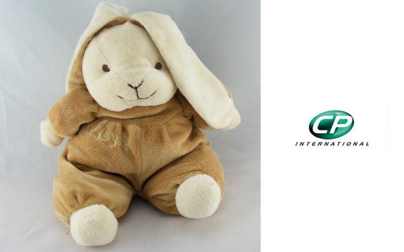 CP INTERNATIONAL Schlaftier/Kuscheltier Plüschtiere Spiele & Spielzeuge  |