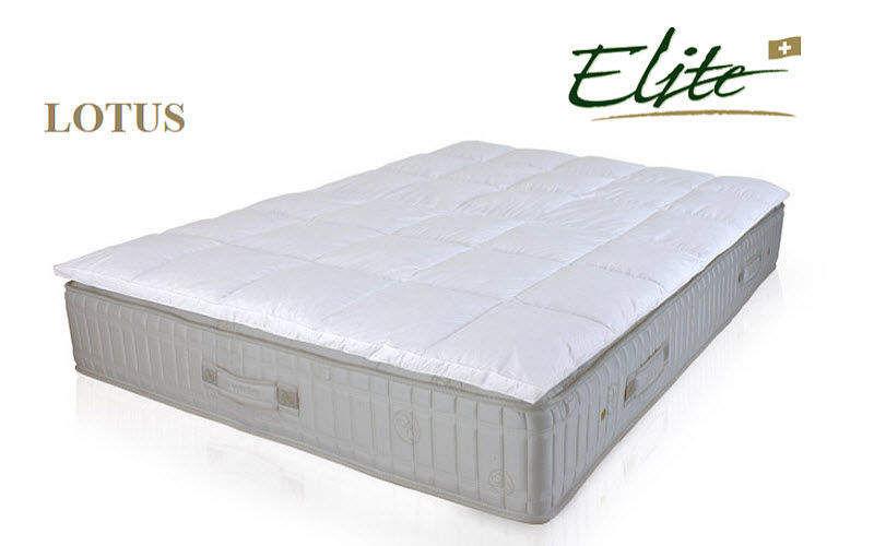 matratzenauflage matratzen decofinder. Black Bedroom Furniture Sets. Home Design Ideas