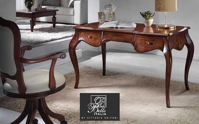 B Belle Schreibtisch Schreibtische & Tische Büro  | Klassisch