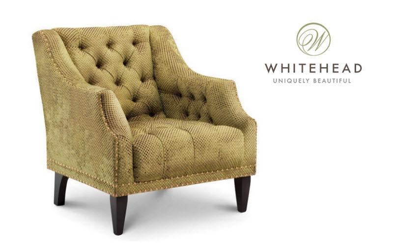 Whitehead Designs Niederer Sessel Sessel Sitze & Sofas   
